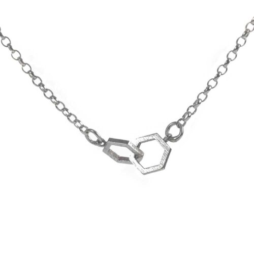 hive necklace single 2