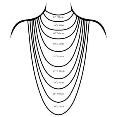 necklace-sizer
